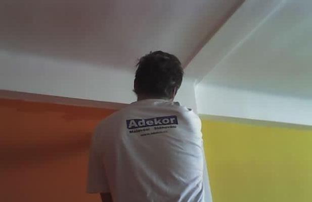 Menu - ADEKOR.cz